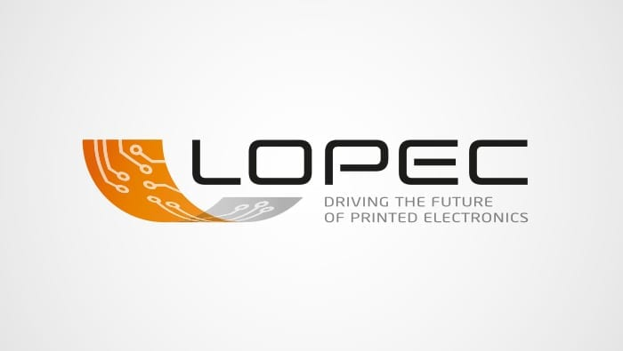 Quad Industries - LOPEC