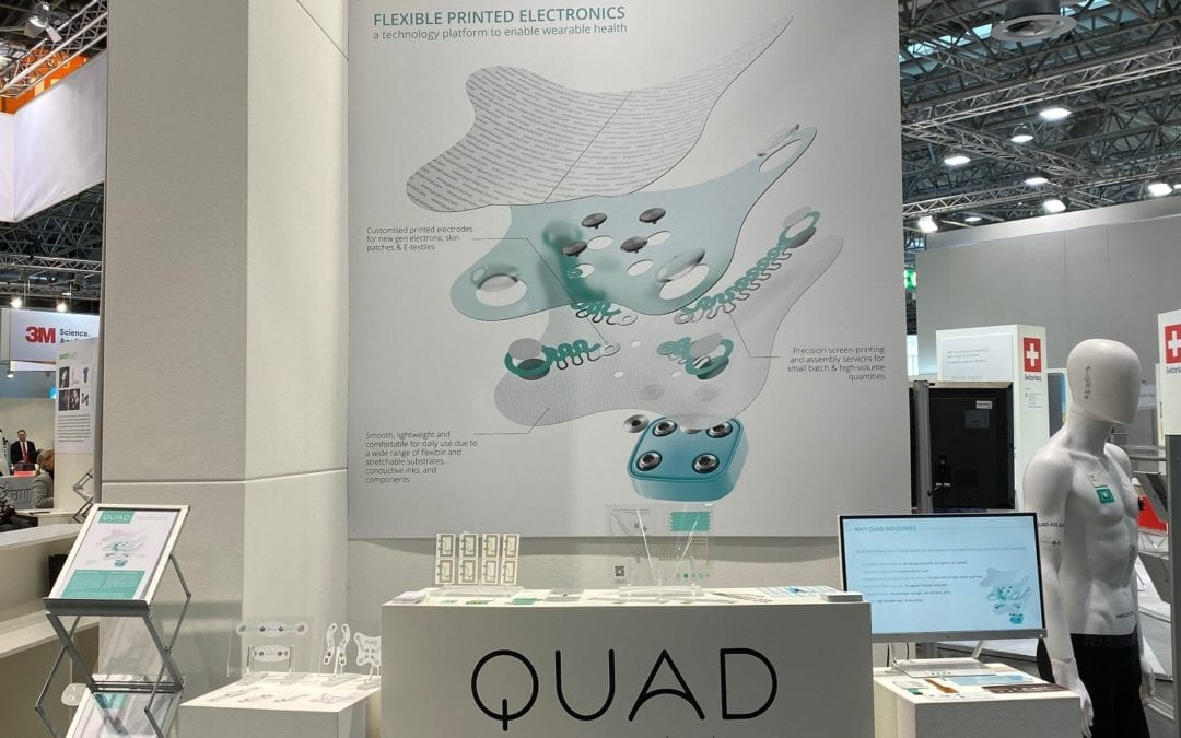 Quad Industries Medica